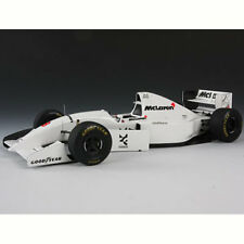 TAMIYA 25172 McLaren Ford MP4/8 Senna (Ltd Edition) 1:20 Car Model Kit F1
