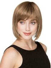 'Change' Wig by Ellen Wille