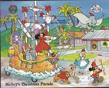 Grenada 1988 - MNH - Walt Disney