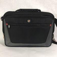 Swissgear By Wenger Condura Ballistic Bag 17x13x4