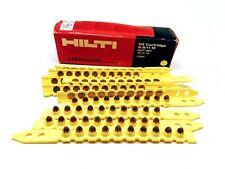 HILTI DX Cartridge 6.8/11 M Cal.27 Short (10x10, x100) 50352