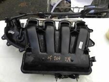 13-16 Chrysler 200 Intake Inlet Manifold O