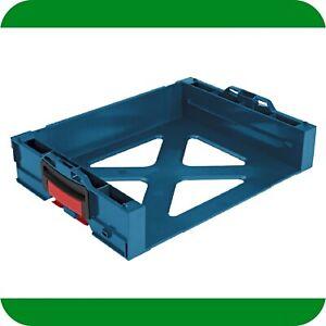 BOSCH Koffersystem i-BOXX active rack Professional 1600A016ND -NEU-