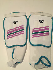 Defender Soccer Shin Guards-Adult Size-Pair