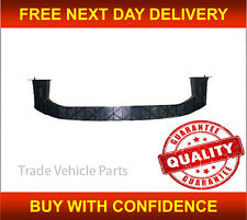PEUGEOT PARTNER 2008-2016 FRONT BUMPER REINFORCER LOWER NEW INCURANCE APPROVED