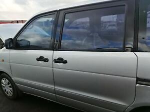 Toyota Spacia SR40 Left Front Door Glass 02/1998-12/2001