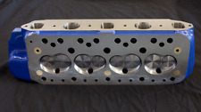 Specialist Components Super Sport Cylinder Head