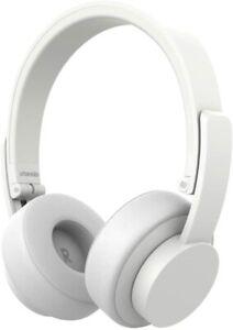 Urbanista Seattle Bluetooth Foldable Headphones - Fluffy Cloud