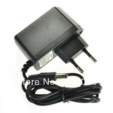Power Adapter AC DC 12 Volt 1 Amp 12V 1A Plug Supply 110V 240V CCTV Tool Gadget
