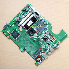 578000-001 HP CQ70 G70 laptop motherboard Intel PM45 Geforce 9200M socket P DDR2