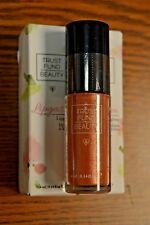 Lot of 2! Trust Fund Beauty Lipgasm Lipgloss Text Me 2X Free Shipping!
