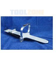 Adjustable Door Board Drywall Plasterboard Foot Lifter 30cm 12in Hand-Free Wedge