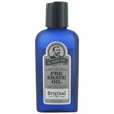Colonel Conk Natural Pre-Shave Oil 59ml