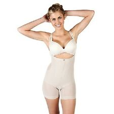 sz 5 (14-16) Body After Baby Angelica Postpartum Support C-Section Recovery nude