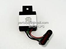 Module Necam GSI for SUBARU 238002-077