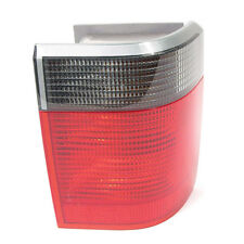 LAND ROVER RANGE ROVER P38 REAR TAILGATE LIGHT LAMP CORNER RED / CLEAR RH