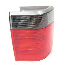 LAND ROVER RANGE ROVER P38 REAR TAILGATE LIGHT LAMP CORNER RED / CLEAR RH