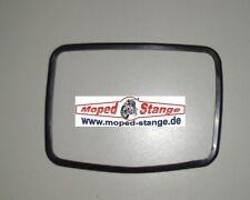 Einfassungsring Einfassung Spiegelglas Spiegel  passend f. Trabant Wartburg