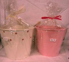 Bougies et chauffe-plats de décoration intérieure pour jardin