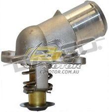 V8 VE 04//08-12//10 6.2L LS3 TRIDON HF Thermostat For HSV GTS