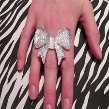 Rockabilly Acrylic Fashion Jewellery