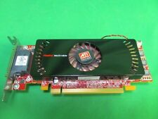 ATI FirePro 2450 Multi-View 512MB PCI-E x16 Graphics Card 7120035600G