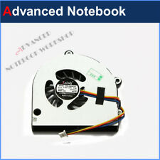 CPU Cooling Fan for Toshiba Satellite P850 P855D P840 P845T