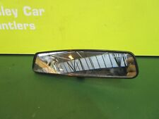 FORD COUGAR 98-02 INTERIOR REAR VIEW MIRROR 011083