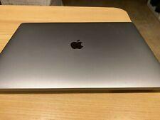 Apple MacBook Pro 16'' (512GB, Intel Core i7, 2.6 GHz, 32 GB) AMD Radeon Pro