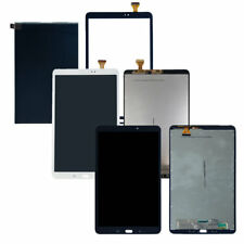 WOW For Samsung Galaxy Tab A 10.1 SM-T585 T587 T580 LCD Touch Screen Replacement