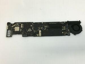 """MacBook Air 13"""" A1466 2013-2017 1.3GHz i5 4GB RAM Logic Board 820-3437-B"""