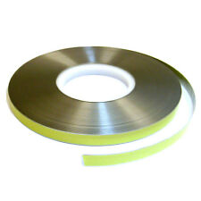 "Heater Tape 1/2"" per Meter For Cold Room Freezer Door Low voltage"