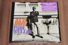 Paul Weller - As Is Now (2005) (CD+DVD) (Yep Roc Records – YEP 2115) (Neu+OVP)