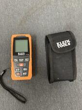 Klein Tools 93LDM65 Laser Distance Measurer