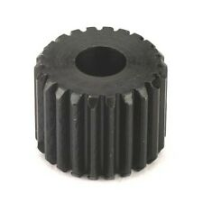 Traxxas TRA3195 Top Drive Gear 22T/Tooth: 1/10 Slash 2wd & Stampede 2wd