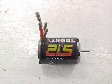 OP1895 Tamiya 54895 Sensored Brushless Motor 02 21.5T