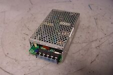 NEW LAMBDA JWS50-15/A SWITCHING POWER SUPPLY 100/240 VAC IN 15 VDC OUT