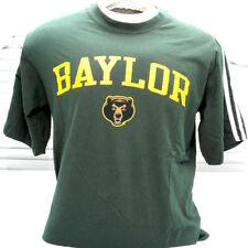 Baylor Bears Adidas Mens Size- Medium Shirt