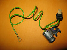 SEAT 124(69-)128 3 P Coupe,131,1430 (76-) NEW IGNITION CONDENSER - 33240