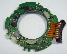 New Main PCB Parts - Canon EF 17-40mm 4.0 L USM lens, F/4
