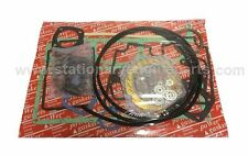 Lister HA3 Full Overhaul Gasket Set Equivalent To Lister Petter P/N 657-10912