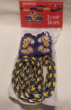 Mickey Mouse Jump Rope - New