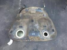 SUBARU LIBERTY FUEL TANK 4TH GEN, SEDAN, 09/03-08/09