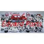 Edvard Parts