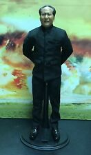 Chinese Great Leader Chairman Mao ZeDong, 1/6 Scale Action Figure