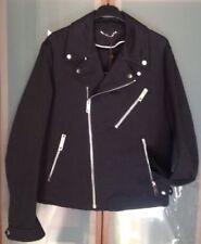 Louis Vuitton Clothing For Men Ebay