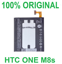 Original Rechargeable Battery For HTC One M8s BOPGE100 Replacement battery New