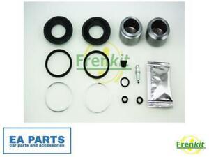 Repair Kit, brake caliper for VOLVO FRENKIT 238915 fits Rear Axle