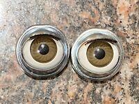 American Girl Amber Brown Eyes - Parts Customs & Repair - Truly Me 62, 26