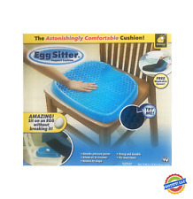 Egg Sitter Support Cushion (Official BulbHead Product)